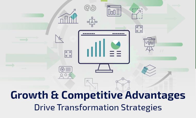 IDC-Growth-Competitive-Advantages-Magic-Square