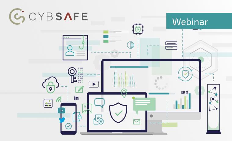 CybSafe-Webinar-Magic-Square