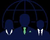 Global Partner Services