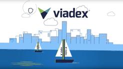 video-viadex-msp