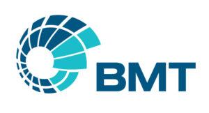 BMT-logo-RGB
