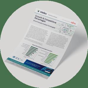 Target-Revenue-Growth-Circle-2x