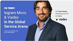 ingram-micro-viadex-global