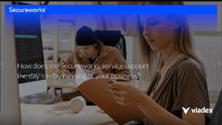secureworks-viadex-q3