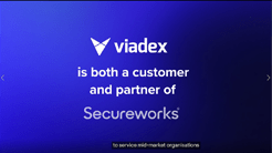 secureworks-viadex-vid3