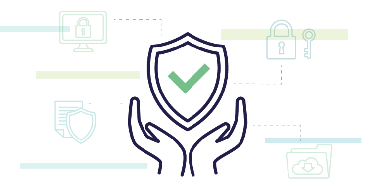 cyber-insurance-section
