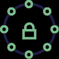 holistic-security