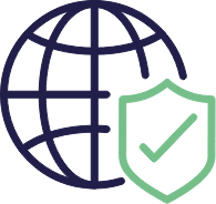 safe-digital-world