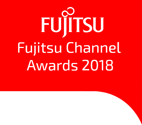 fujitsu-channel-awards-2018