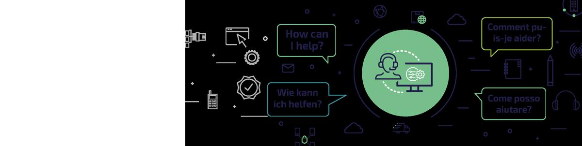 Viadex-Multi-lingual-LeadGen-Web-Banner-graphics
