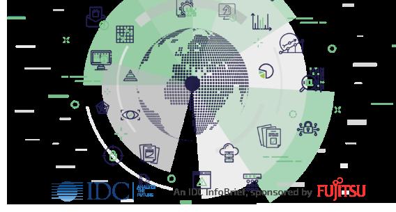 IDC-theme5-banner-v4