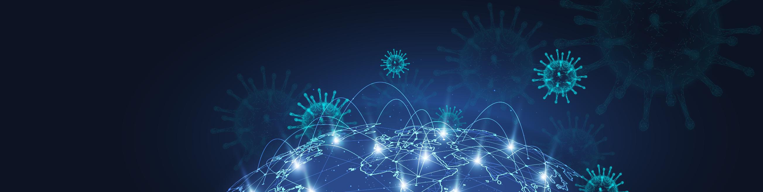 We help geo-dispersed customers streamline and simplify their IT operations